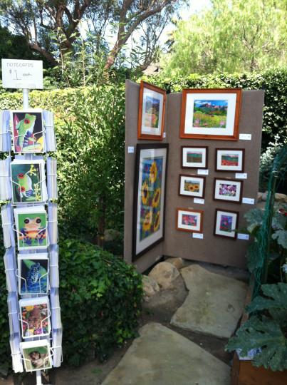 cards-garden