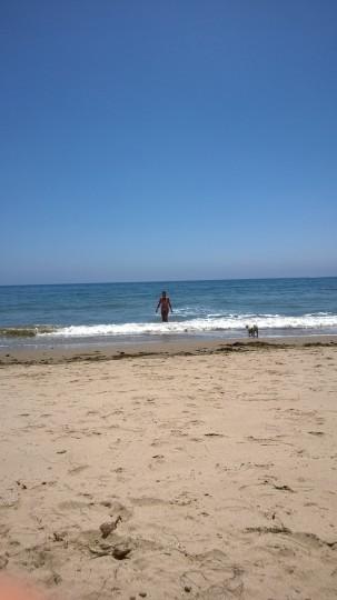 me-ocean